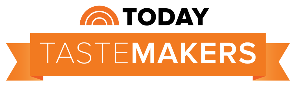 030416_TODAY_Tastemakers_Badge_v2-1