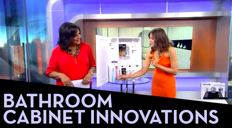 Beauty Cabinet Innovations | Silicone Toothbrushes, Scalp Scrubs And More!