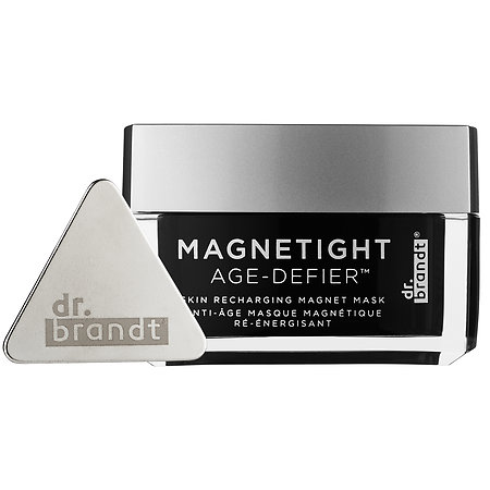brandt-magnetight-magnetic-mask-review